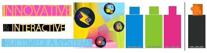 interactive-media-banner